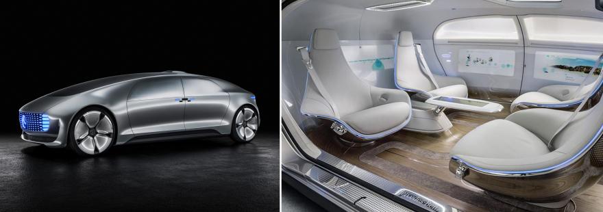 plan the aesthetics of autonomous. Black Bedroom Furniture Sets. Home Design Ideas