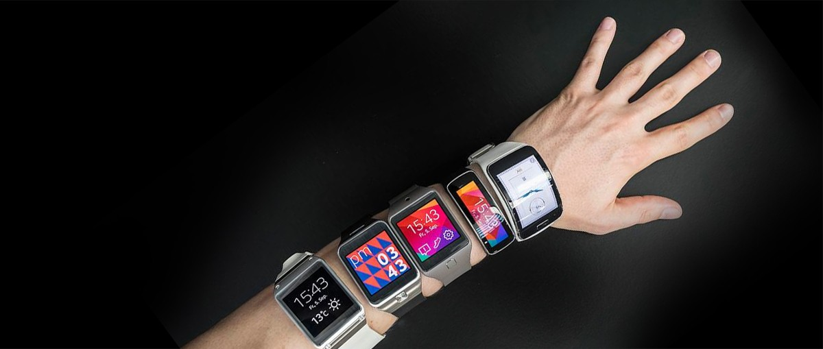 Will smartwatches be a hit_header