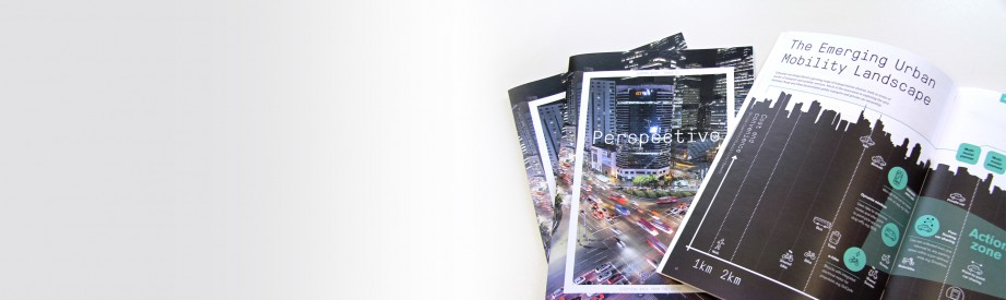 Plan Perspective issue 02_header