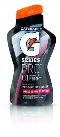 Gatorade_Product_Shots_Page_03