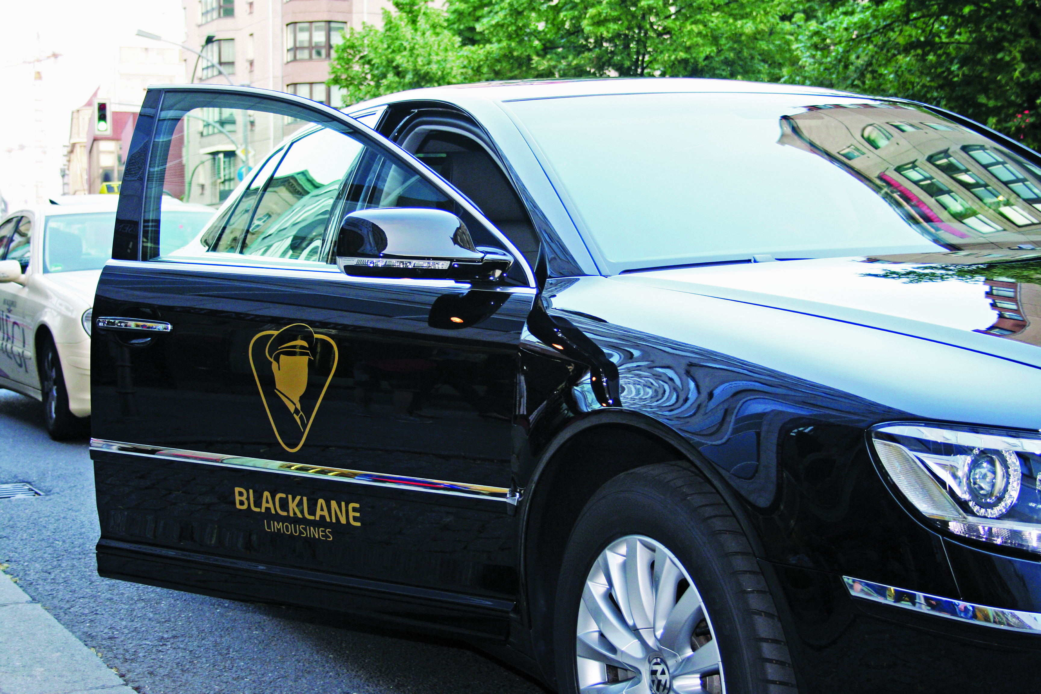 Blacklane_Firstclass_IRL