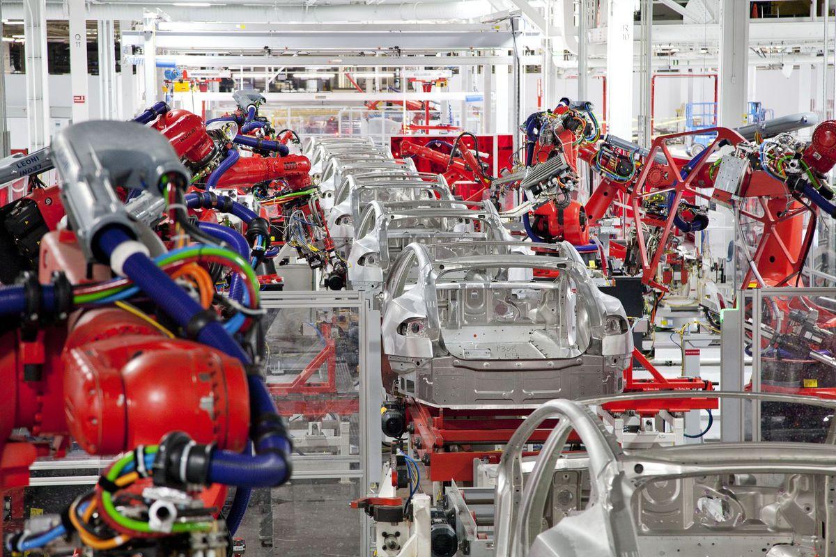 tesla_fremont_factory.0