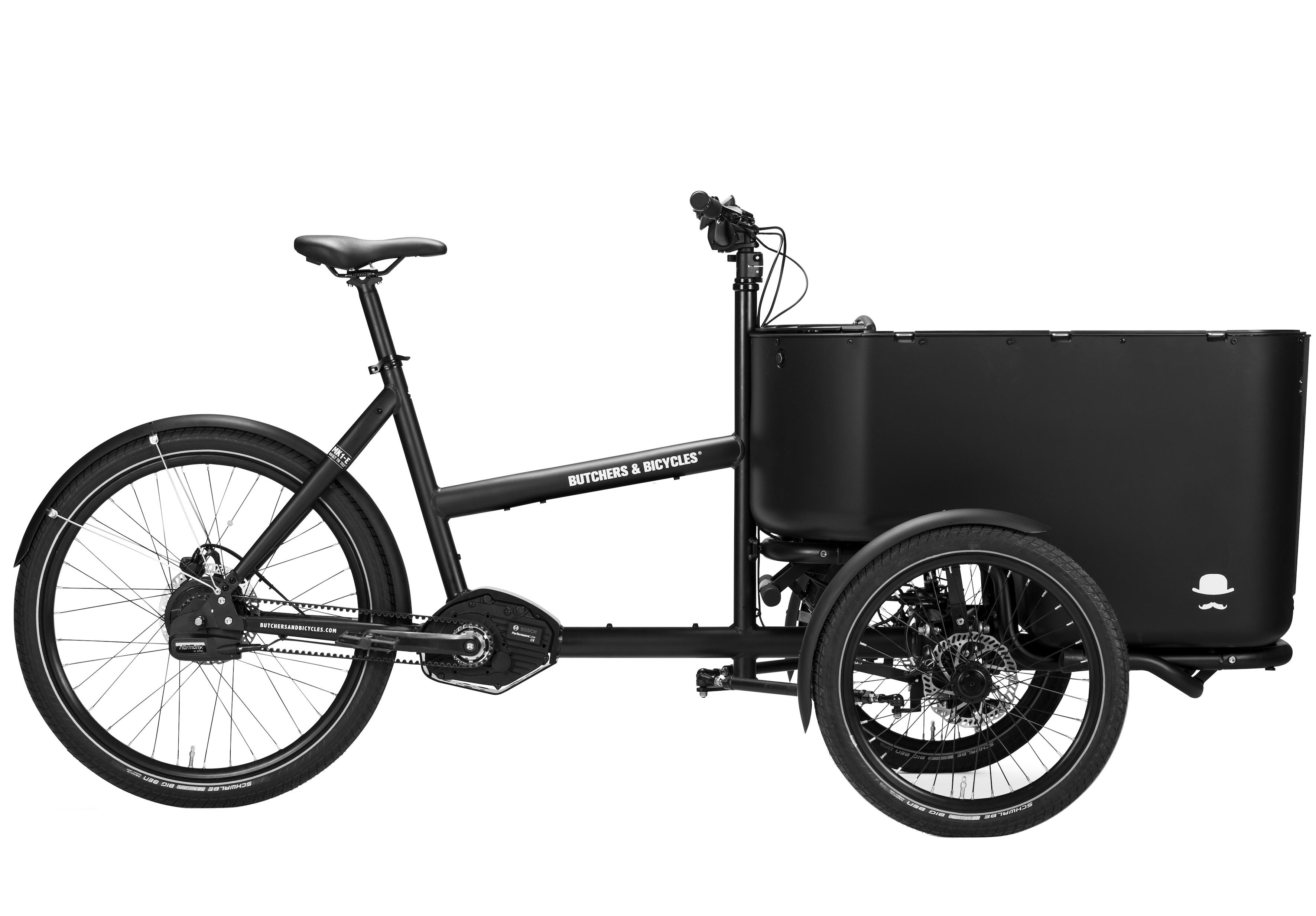 03 Trike