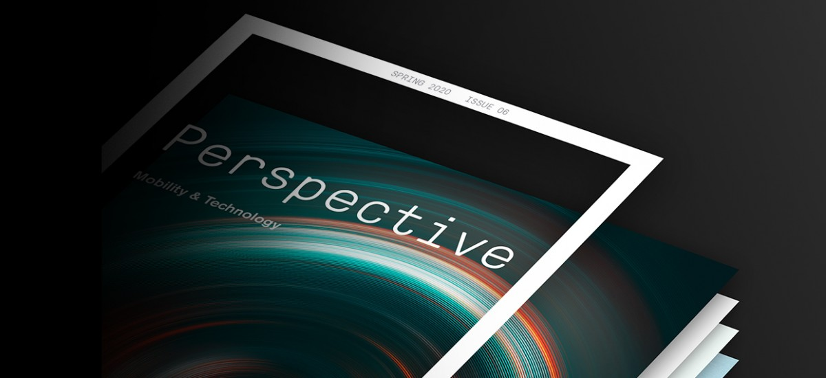 Perspective 06